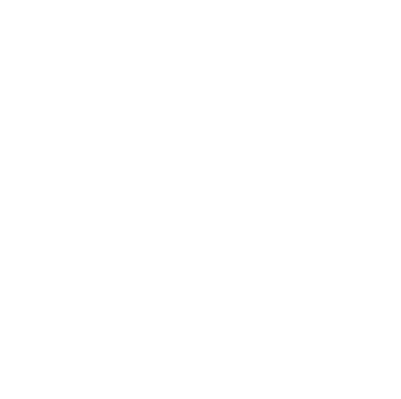 Minnesota Fishing Museum Logo