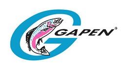 Gapen logo