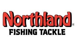 Northland Fishing Tackle logo